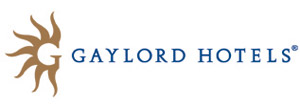 Book your birthday stay with Gaylord Hotels!