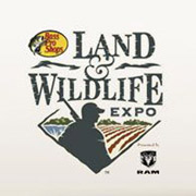 Land and Wildlife Expo