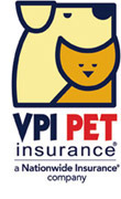Click here to visit VPI's website