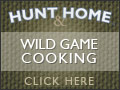 Click here to learn about Hunt and Home!