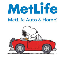 Metlife Auto & Home Insurance  : Special MetLife discounts on for DU Members