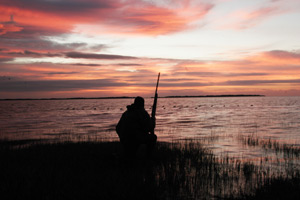 10 More Great Cities for Waterfowlers