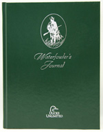 DU Waterfowler's Journal