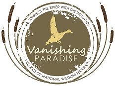Vanishing Paradise - National Wildlife Federation