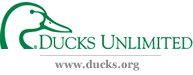 Ducks Unlimited Inc.