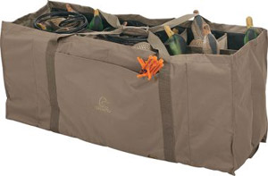 Greenhead Gear Mallard Harvester Pack