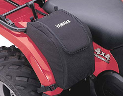 Yamaha Fender Bag